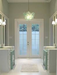 paint color sw 6995 superwhite from sherwin williams home