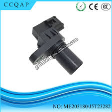 mitsubishi speed sensor mitsubishi speed sensor suppliers and