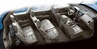 2015 honda pilot interior honda pilot all years and modifications with reviews msrp