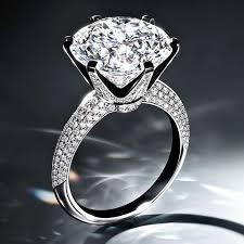 engagement rings tiffany images Blue diamond engagement rings tiffany unique 25 best ideas about jpg