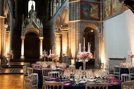 wedding venue decorations edinburgh venue edinburgh rooms