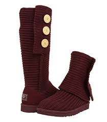 ugg womens karyn boot ugg boots for 50 additional 15 coupon today only