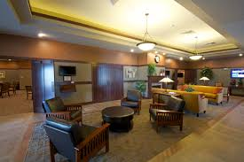 funeral home interiors funeral home interiors home design plan