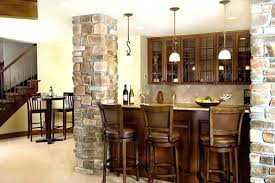 small home bar designs small bar for home design cute bar stools also curved bar table in