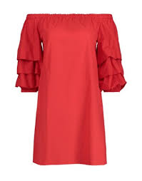 buy dresses online at woolworths co za