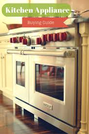 hgtv dream kitchen ideas 10 best images about kitchen projects on pinterest dream