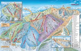 Firmette Maps Solitude Trail Map Buenos Aires Map Phoenix Arizona Zip Code Map