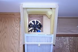 basement window exhaust fan simple basement window exhaust fan ideas berg san decor