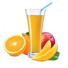 Mango Juice mango orange fusion vape juice 30ml 100 usa made e liquids