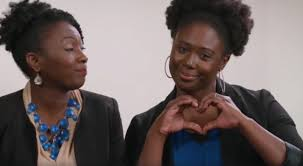 Sistas Rule - what and what not to say to black people at church lds living