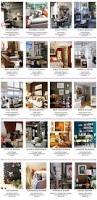108 best african american interior designers and decorators images
