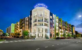 apartment guide orlando 20 best apartments for rent in tampa fl from 600
