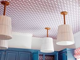 Kitchen Light Shade by Fascinating Pendant Light Shades For Kitchen Red Crystal Pictures