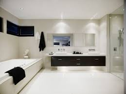 small bathroom ideas australia bathroom design pattern tile wolf den bathroom ideas design