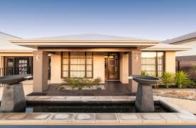 Home Decor Adelaide Metricon Homes Blackwood Park