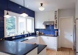 lighting in the kitchen ideas modern flush mount lighting in the kitchen install a modern