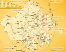 Map Of India Cities Map Of India You Can See A Map Of Many Places On The List On The