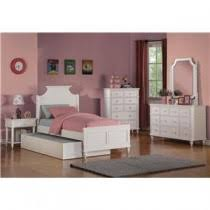 Bedroom Furniture Long Island by Children Kid U0027s Bedroom Furniture Collections Long Island Ny