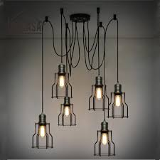 online get cheap kitchen island lamp aliexpress com alibaba group