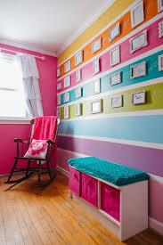 Best  Colorful Interior Design Ideas On Pinterest Colorful - Interior design theme ideas
