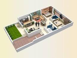 east facing duplex house floor plans uncategorized 30x40 duplex house floor plan awesome within awesome