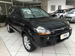 hyundai tucson 2 0 mpfi gl 16v 142cv 2wd gasolina 4p manual 2011
