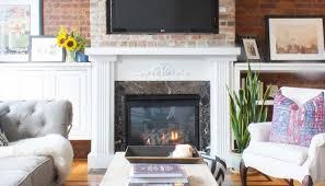 define living room ecoexperienciaselsalvador
