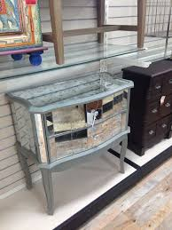 Home Good Stores 39 Best Home Goods Store Images On Pinterest Home Goods Store