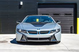 Bmw I8 Silver - 2015 bmw i8 for sale in colorado springs co p2476a porsche of
