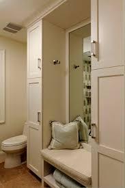 Pool Bathroom Ideas Easy Pool House Bathroom Ideas 42 Just With House Inside With Pool
