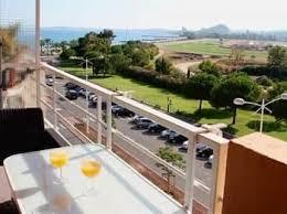 deco cagne chic chambre top 10 des hôtels à cagnes sur mer réservez sur hotels com
