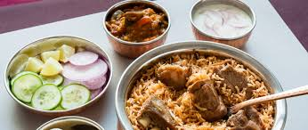 malabar cuisine a treat for the senses chef at large