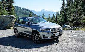 Bmw X5 Grey - preliminary mpg figures for 2014 bmw x5 with faq answers