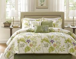 duvet ruffle comforter set bohemian duvet bohemian duvet cover