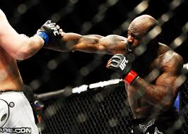 kimbo slice died at age 42 his street fights made him a viral