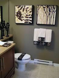 creative ideas for bathroom bathroom decor themes genwitch