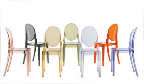 Barcelona Chair Philippines The Most Copied Chairs How Much Do They Cost T U0026c Ph