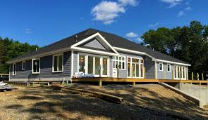 Zero Energy Home Design by Cheap Build Most Energy Efficient Home Design With Eco Friendly