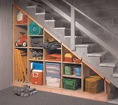 pinterest basement ideas great basement designs 1000 cool basement