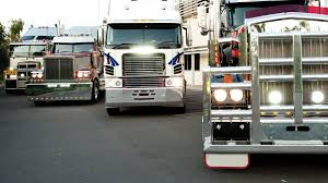 led driving lights for trucks great whites led lights for trucks 4wds cars great whites