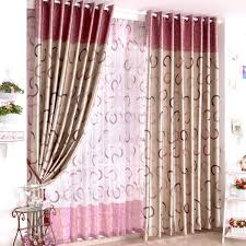 Ikea Pink Curtains Curtain Awesome Blackout Curtains Ikea Dark Curtains For Sleeping