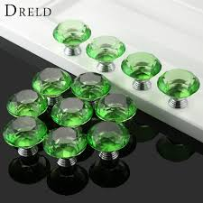 interior glass cabinet knobs with glass handle door knobs also
