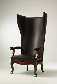 Armchair Designs Design For Modern Wing Chair Ideas Ebizby Design