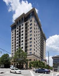 Apartments Condos For Rent In Atlanta Ga The Reynolds Condos For Rent Or For Lease And For Sale Atlanta