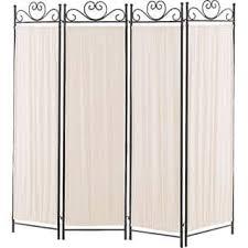 metal room dividers u0026 decorative screens shop the best deals for