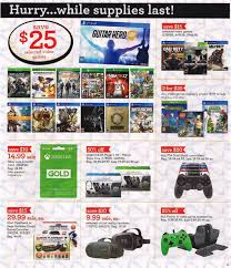 best buy game deals black friday toys r us black friday ad u2013 nintendo times