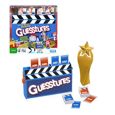 thanksgiving taboo game amazon com guesstures toys u0026 games