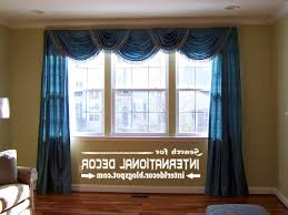 Cheap Stylish Curtains Decorating Stylish Curtain Decoration Cullmandc