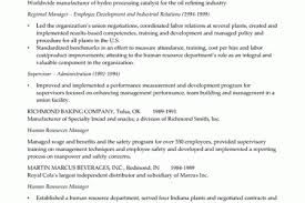 Human Resources Assistant Resume Examples by Resume Summary Statement Examples Resume Summary Examples For