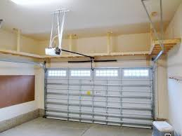 Garage Tool Organizer Rack - best 25 garage storage ideas on pinterest garage organization